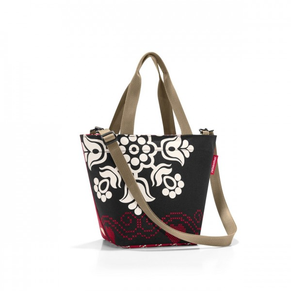 reisenthel shopper xs special edition country