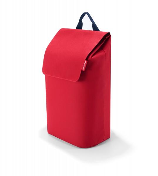 reisenthel citycruiser sac red