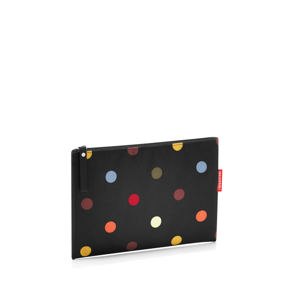 reisenthel CASE 1 dots