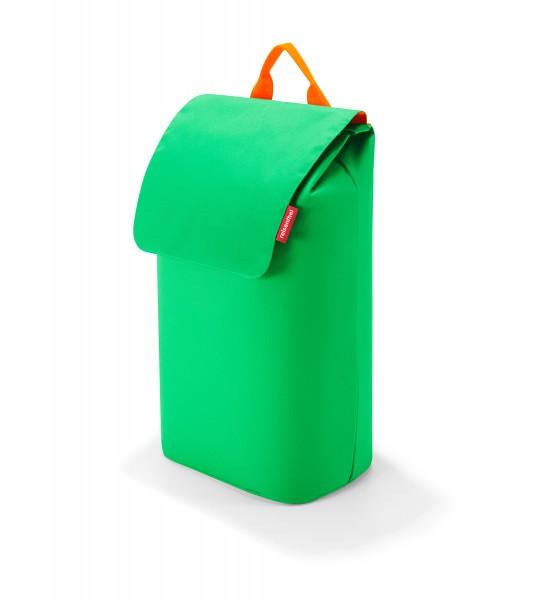reisenthel citycruiser sac summer green