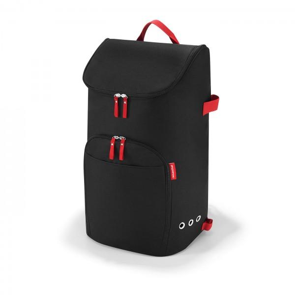 reisenthel CITIYCRUISER BAG black