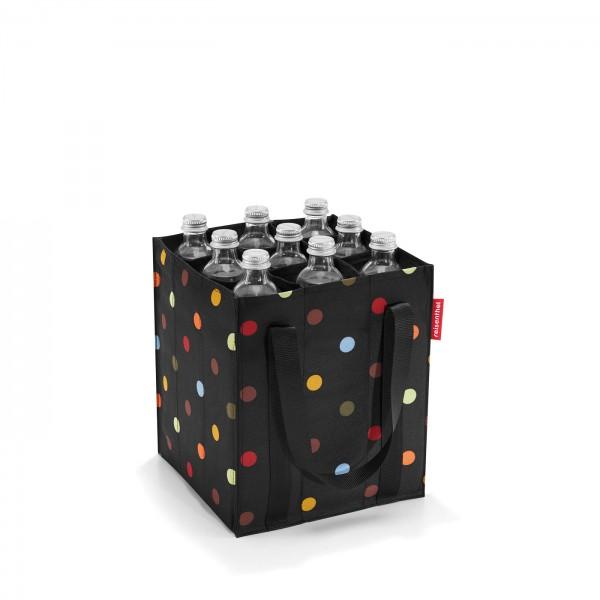 reisenthel Bottlebag dots