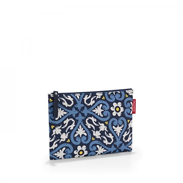 reisenthel case 1 floral 1