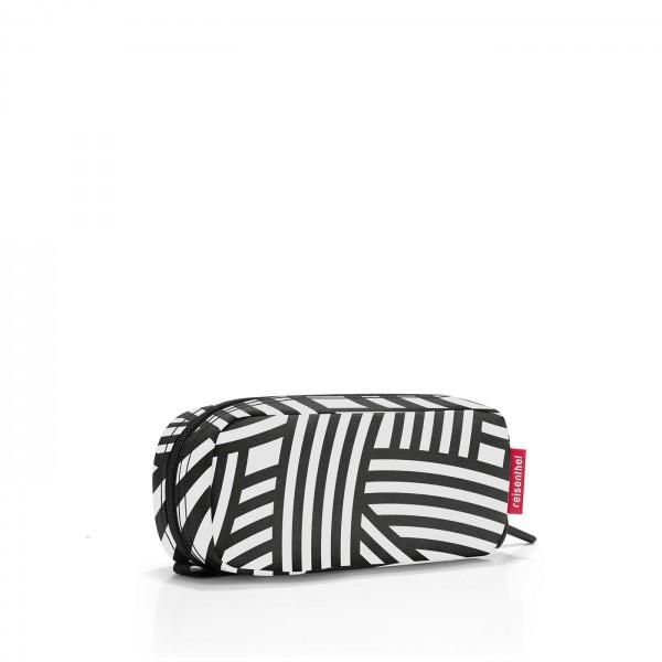 reisenthel multicase zebra
