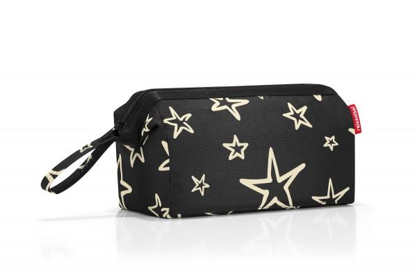 reisenthel travelcosmetic stars